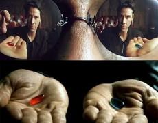 2 tabletki