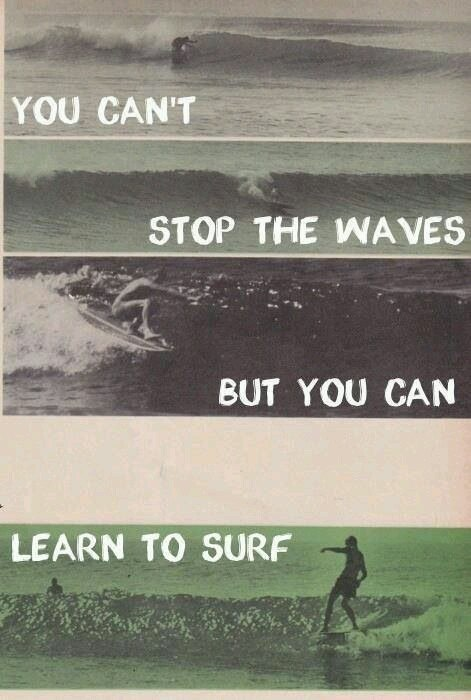 _Emo Waves