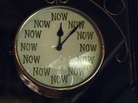 часы-сейчас