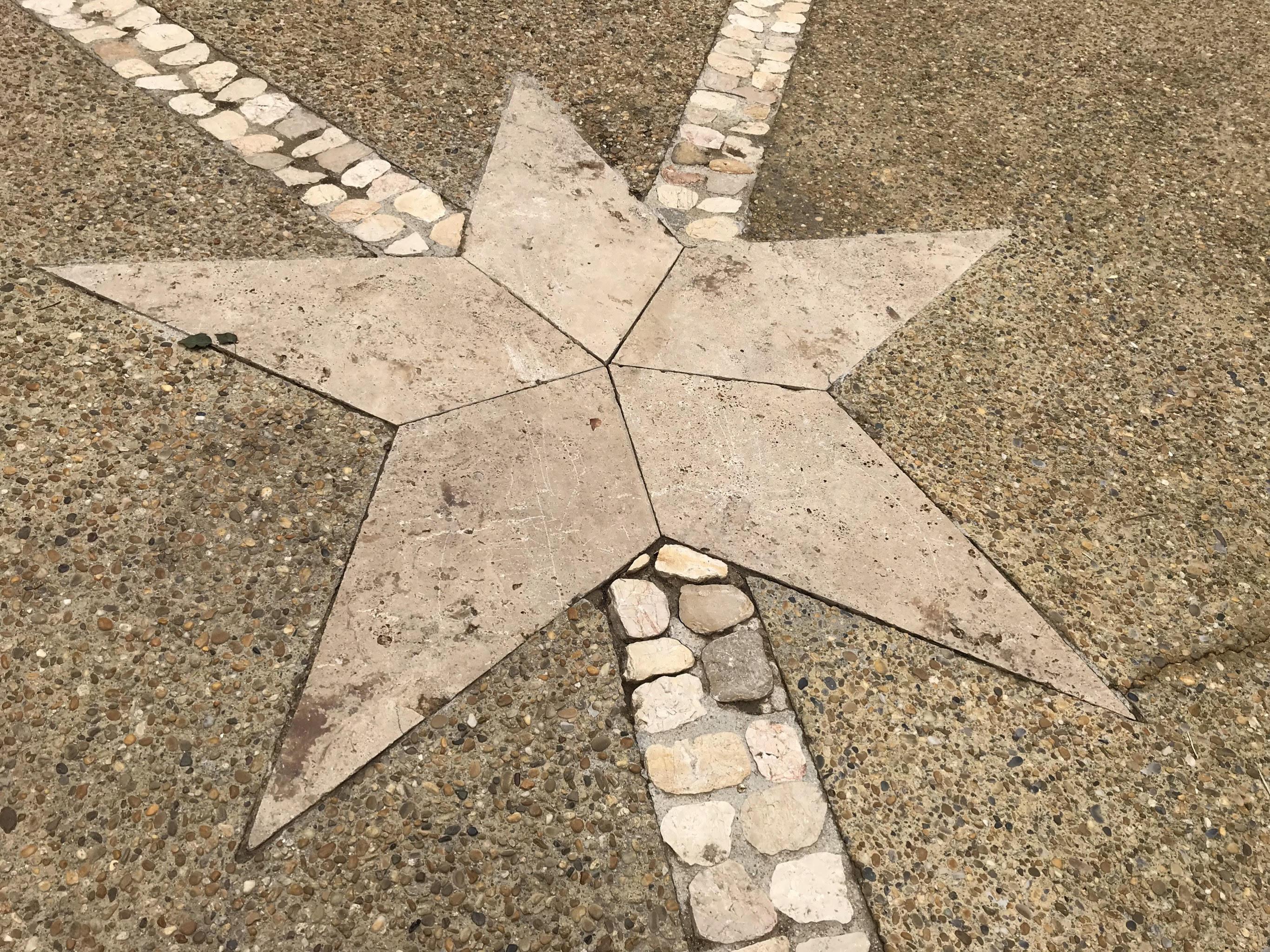 Я — Звезда. Дизайн Отношений.